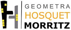 Geometra HOSQUET Morritz