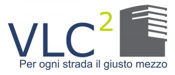 logo-vlc2